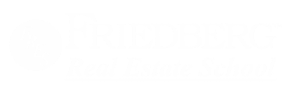 Friedberg Real Estate School